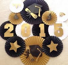 New Year Decoration For Church by 107 Best Church Event Decoration Images On Pinterest Crafts