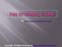 financial accounting homework help online jpg