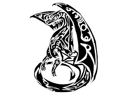 index of wp content gallery category tribal tattoos