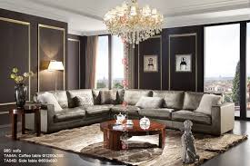 Contemporary Sofas India Modern Sofa Set Designs India Centerfieldbar Com