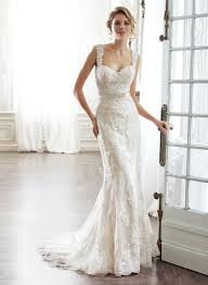 maggie sottero prices maggie sottero ellynne bridal