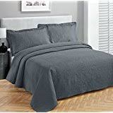 california king quilts and coverlets com california king bedspreads coverlets bedspreads