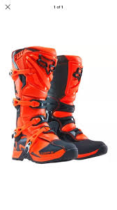 sport bike motorcycle boots 10 best mountainbike images on pinterest foxes bike rack and