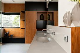 bathroom interior decorating ideas interior decorating ideas categories home design and home