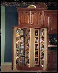 kitchen pantry cabinet i corner youtube kraftmaid bathroom