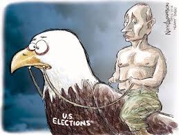 shape shifting political shape shifting season editorials napavalleyregister com