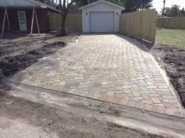 flagstone pavers patio brick pavers driveway pavers flagstone pavers 7 dynamite fence