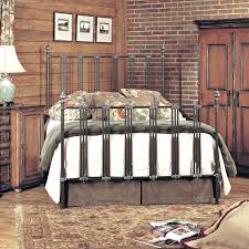 headboard metal bed headboard metal bed headboards queen metal