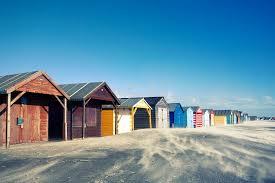 west wittering beach huts u2013 deceptive media