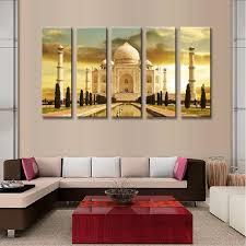 Home Decor Sites India Online Buy Wholesale India Wall Art From China India Wall Art