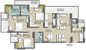 bungalow house plans with inlaw suite webshoz com