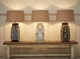 handmade ceramic lamps bjyoho com