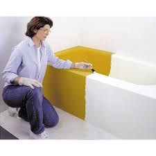 Home Depot Bathroom Paint by Designs Charming Epoxy Paint Bathtub Home Depot 91 Epoxy Paint