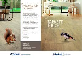 Installing Tarkett Laminate Flooring Tarkett Touch Tarkett Pdf Catalogues Documentation Brochures