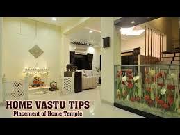 free vastu tips home temple placement direction ashaben shah