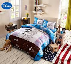 Mickey Mouse Bedroom Ideas Compare Prices On Mickey Mouse Bedroom Sets Online Shopping Buy