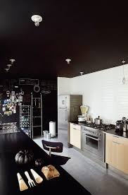kitchen decorating bachelor kitchen gray kitchen ideas grey