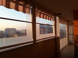 mf tende tenda veranda torino m f tende 01119714234