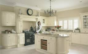 fitted kitchen ideas pin by sian carroll on kitchen