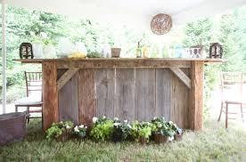 Rustic Backyard Ideas Rustic Backyard Large And Beautiful Photos Photo To Select