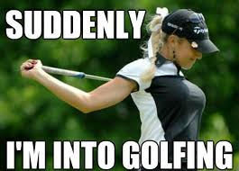 Hot Sexy Memes - golf big breast suddenly i m into hot sexy meme memes