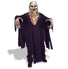Halloween Costumes Death Halloween Costumes Creeping Death Inboxity Holidays
