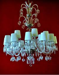 chandelier chandeliers lighting bath chandeliers bathroom