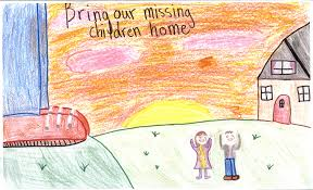 Portland On Map Of Usa by State Of Oregon Oregon State Police Missing Children Adults