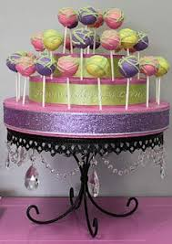 cake pop stands cake pop stand archives sugarbird s sweet