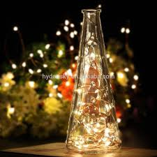 Glass Float String Lights by Starry String Lights Starry String Lights Suppliers And