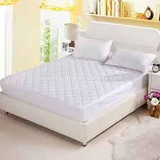menards mattress protector best mattress decoration
