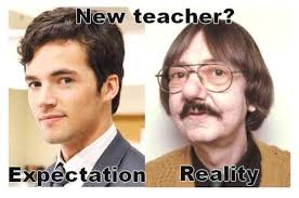 Expectation Vs Reality Meme - 15 expectation vs reality memes which are too funny viral slacker