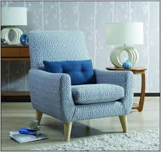 Chairs For Livingroom Blue Accent Chairs For Living Room Blue Accent Chairs For Living