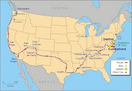 us map states virginia jamestown new york ny 14701 profile population maps real