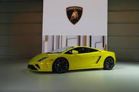 Lamborghini Gallardo Lp560 4 - 2013 lamborghini gallardo lp560 4