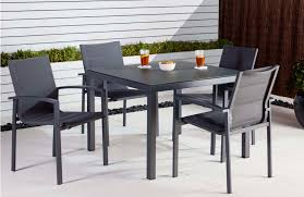 emejing 8 pc dining room set gallery home design ideas enchanting outdoor dining furniture of barbeques galore home