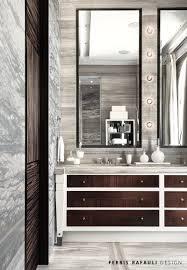 architecture by ferris rafauli bathroom pinterest