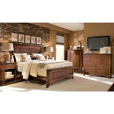 Lea Girls Bedroom Furniture Youth Bedroom Furniture Sets Design Ideas And Decor