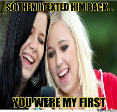 Stacy Meme - friends of scumbag stacy by unknownjedi meme center