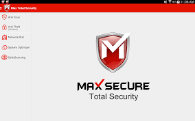 max apk max total security 24 0 0 apk android tools apps