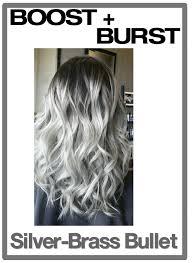different shades of gray different shades of grey hair color gallery hair coloring ideas