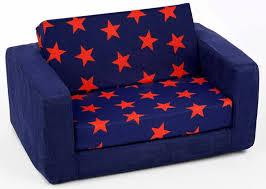 update u2013 new flip flop sofa designs from teeny me