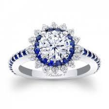 sapphire engagement rings sapphire engagement rings