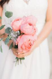 755 best pink wedding images on pinterest marriage pink