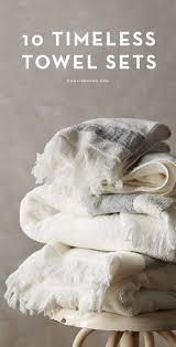 best 25 towel set ideas on pinterest bath towel sets hand