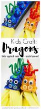 105 best egg carton crafts for kids images on pinterest egg