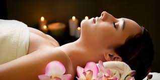 spa images hd orchid spa n salon indore indorehd