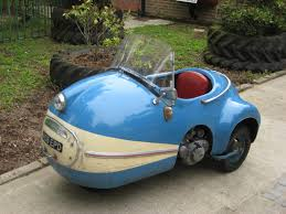 smallest cars top 10 smallest cars in the world stuntastic