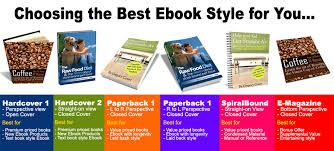 ebook cover design how to choose the best ebook cover design webmasters