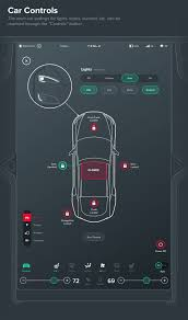 user interface design 1088 best ui design images on user interface app ui